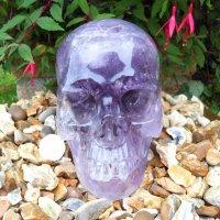 Amethyst_Crystal_Skull_1_1024x1024
