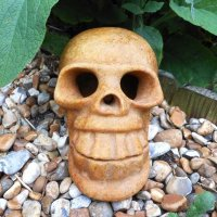 Ancient_Yellow_Jade_Skull_1_1024x1024