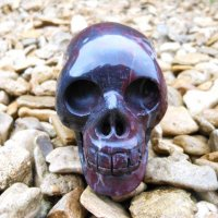 Chinese_Bloodstone_Crystal_Skull_1_1024x1024
