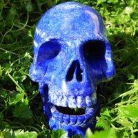 Lapis_Lazuli_Crystal_Singing_Skull_1_1024x1024