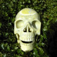 Lemon_Phenix_Jasper_Crystal_Skull_1_1024x1024